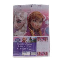 toalha-frozen