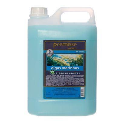 saboneteira-premisse-alga