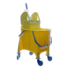 balde-junior-amarelo