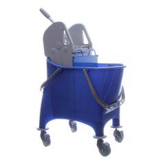 balde-junior-azul