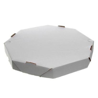 caixa-pizza-oitavada