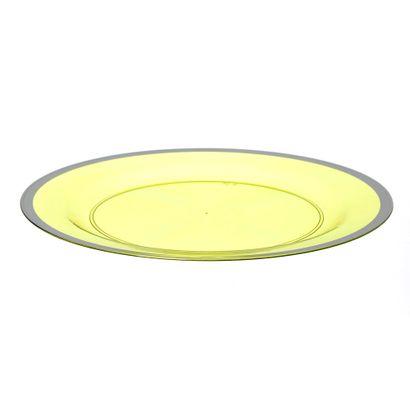 prato-olive-26