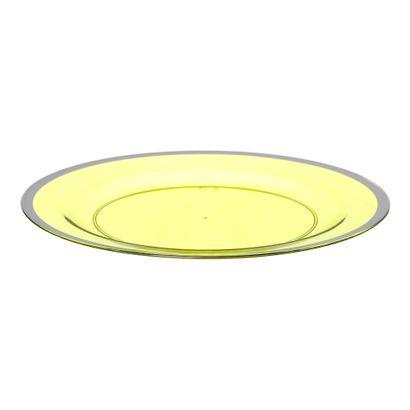 prato-olive-19