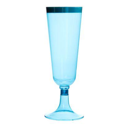 taca-blue-8