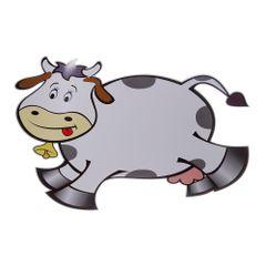 lousa-grande-vaca