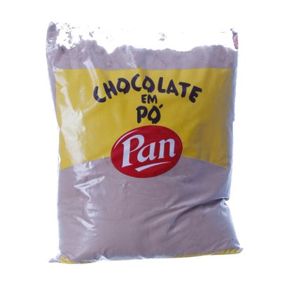 chocolate-po-pan