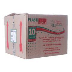 taca-de-acrilico-115