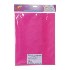 toalha-quadrada-pink