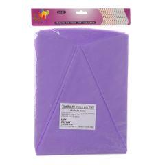 toalha-redonda-lilas