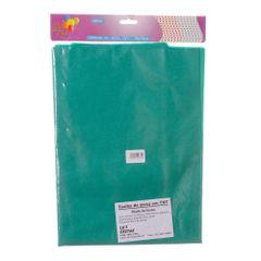toalha-verde-bandeira