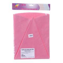 toalha-rosa-claro