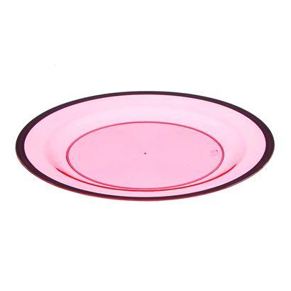 prato-vermelho