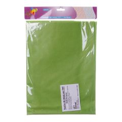 toalha-verde-limao