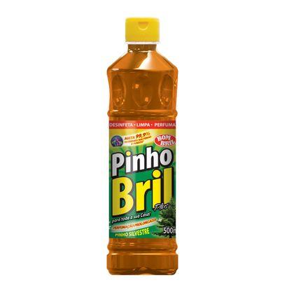 pinho-bril-500