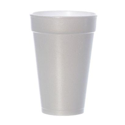 copo-isopor-500ml