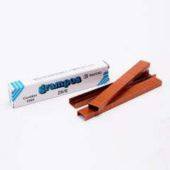 grampo-1000