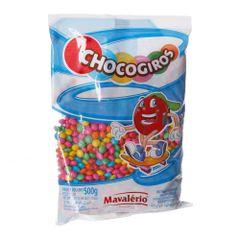 pastilha-cereal