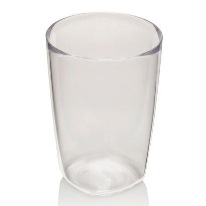 copo-de-acrilico-cristal-ou