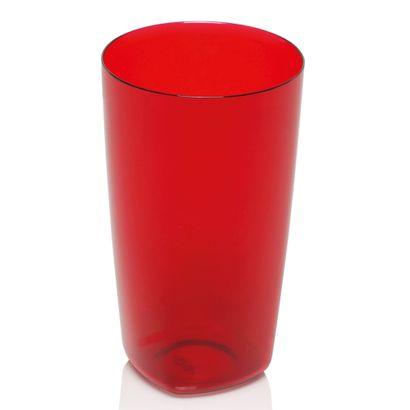 copo-de-acrilico-vermelho-ou