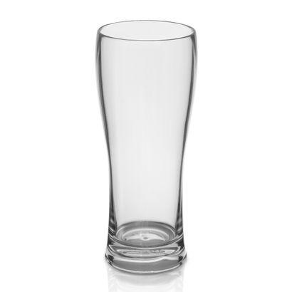 copo-tulipa-cristal