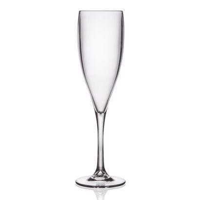 taca-para-champanhe-cristal