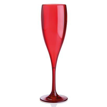 taca-para-champanhe-vermelho