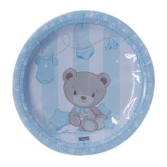 prato-baby-azul