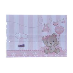 convite-baby-rosa