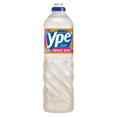 detergente-ype-coco