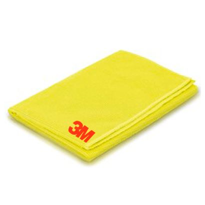 pano-de-microfibra-amarelo-alta-performance-cleaning-cloth-36-x-36cm-3m-scotch-brite