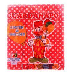 guardanapo-dafesta-bolinhas-vermelho-branco