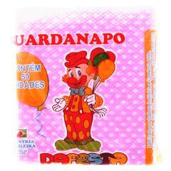 guardanapo-dafesta-bolinhas-lilais-branca