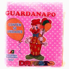 guardanapo-dafesta-bolinhas-branca-rosa-