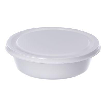 bandeja-de-isopor-branca-fm-75-com-tampa-750ml-com-100-unidades-fibraform