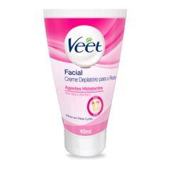 creme-depilatorio-para-rosto-veet-com-40ml