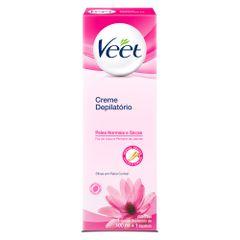 creme-depilatorio-para-pernas-veet-com-100ml