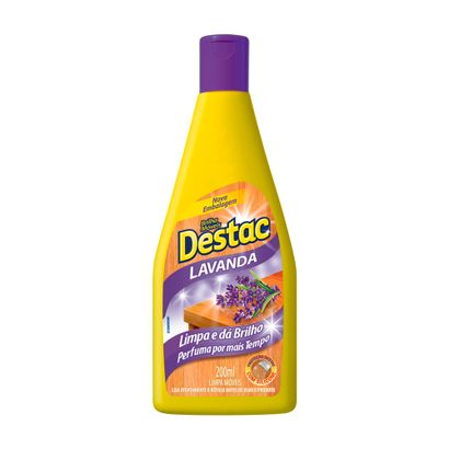 lustra-moveis-lavanda-200ml-destac