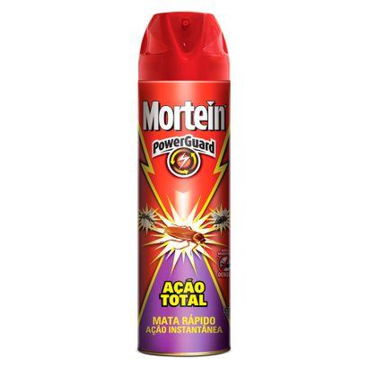 inseticida-aerossol-mortein-acao-total-com-300ml