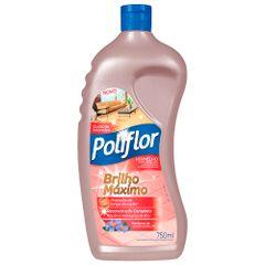 cera-liquida-vermelha-brilho-maximo-com-750ml-poliflor