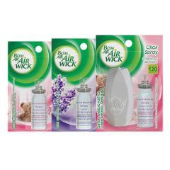 kit-cheirinho-banheiro-com-1-aparelho-odorizador-e-1-refil-2-refils-bom-ar-air-wick