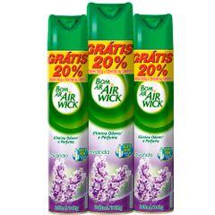 kit-com-3-odorizadores-de-ambiente-aerossol-lavanda-leve-400ml-pague-360ml-bom-ar-air-wick