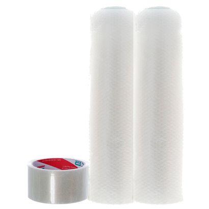 -kit-com-2-plastico-bolha-facil-1-fita