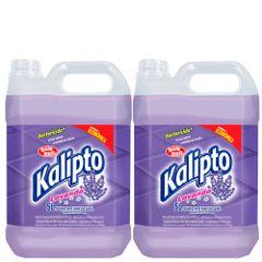kit-10-litros-de-desinfetante-de-lavanda-kalipto