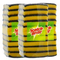 kit-esponja-dupla-face-com-30-unidades-scoth-brite