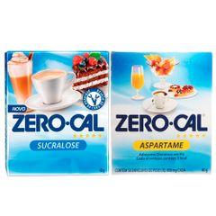 kit-envelope-zero-cal-com-50-envolopes-sucralose-e-50-envelopes-aspartame