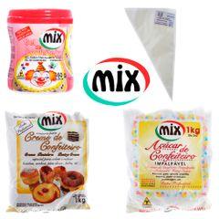 kit-mix-confeiteiro