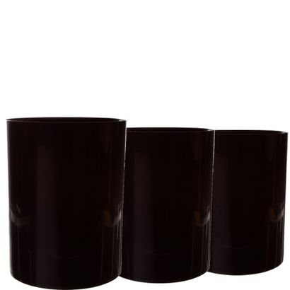 kit-com-3-lixeira-plastica-preta-para-escritorio-mb