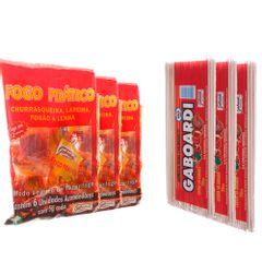 kit-churrasco-gaboardi-com-18-acendedores-de-churrasco-e-300-espetos-de-madeira-para-churrasco