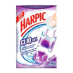 gel-adesivo-lavanda-com-aplicador-5-refil-harpic
