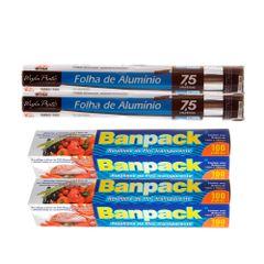 kit-conserva-alimento-com-2-rolos-de-filme-pvc-banpack-2-rolos-de-aluminio